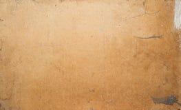Textura suja da foto do cartão Fundo do Grunge Fotografia de Stock Royalty Free