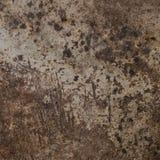 Textura suja do assoalho Fotografia de Stock Royalty Free
