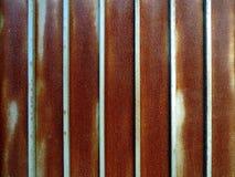 Textura suja do metal Imagens de Stock