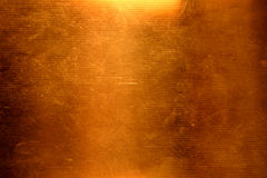 Textura suja III Fotografia de Stock Royalty Free