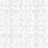 Textura suja sem emenda da tela Fotografia de Stock