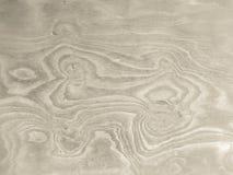 Textura superficial de caoba del fondo Imagenes de archivo