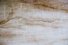 Textura superficial de mármol Fotografía de archivo libre de regalías