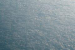 Textura superficial de mármol azul imágenes de archivo libres de regalías