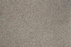 Textura superficial de mármol de Brown Imagenes de archivo