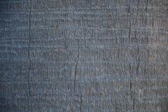 Textura superficial de madera de la imagen del fondo Imágenes de archivo libres de regalías