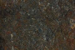 Textura superficial de piedra imagen de archivo libre de regalías