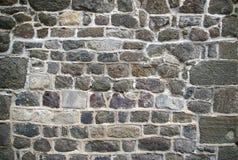 Textura: superficie oscura de piedra Fotografía de archivo