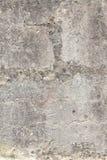 Textura tallada antigua o fondo de la pared de piedra Fotos de archivo
