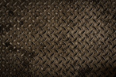Textura tecida Imagem de Stock Royalty Free