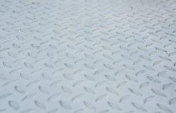Textura tecida Fotos de Stock