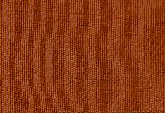Textura tecida Brown e fundo do tapete da fibra do sisal ou da natureza fotos de stock