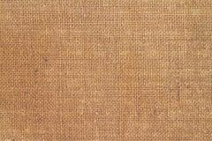 textura tecida da corda, uso do capacho dos sacos para o fundo fotografia de stock royalty free