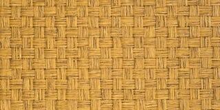 Textura tejida Imagen de archivo libre de regalías