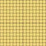 Textura tejida mimbre de la cesta Fotos de archivo libres de regalías