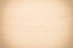 Textura Textura de madeira - grão de madeira Imagens de Stock Royalty Free