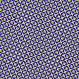 Textura Textura del fondo, imagen abstracta foto de archivo