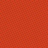 Textura Textura del fondo, imagen abstracta fotografía de archivo libre de regalías