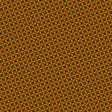 Textura Textura del fondo, imagen abstracta foto de archivo libre de regalías