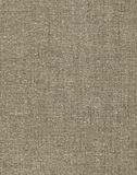 Textura textured da tela do vintage serapilheira de linho natural, teste padrão rústico do fundo do grunge velho detalhado vertic imagens de stock