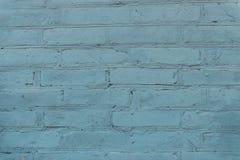 Textura tijolo Pode ser usado como um fundo Fotografia de Stock