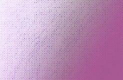 Textura transversal do portal Imagem de Stock Royalty Free
