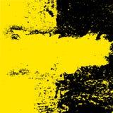 Textura urbana del grunge Imagen de archivo