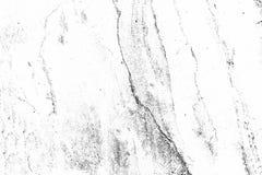 Textura urbana del grunge blanco y negro con el espacio de la copia Resuma S Fotos de archivo