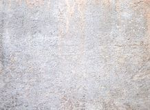 Textura urbana do grunge preto e branco com espaço da cópia Poeira de superfície abstrata e fundo ou papel de parede sujo áspero  fotos de stock royalty free