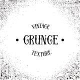 Textura urbana retro do Grunge Fundo abstrato da aflição do vintage ilustração stock