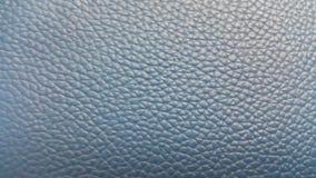Textura v?treo colorida escura do assoalho: fundo abstrato fotografia de stock