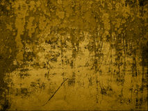 Textura velha Imagem de Stock
