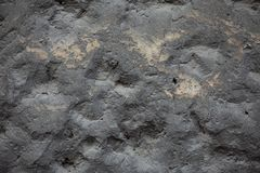 Textura velha da parede fotografia de stock