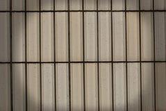 Textura velha da parede Foto de Stock
