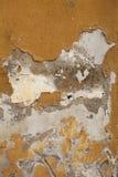 Textura velha da parede imagens de stock