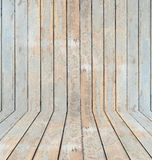 Textura velha da parede Imagem de Stock Royalty Free