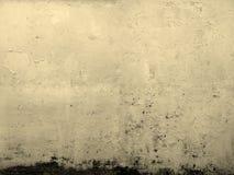 Textura velha da parede Imagens de Stock Royalty Free