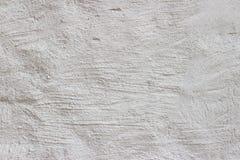 Textura velha da parede como o fundo do grunge Foto de Stock
