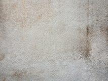 Textura velha da parede do cimento Foto de Stock Royalty Free