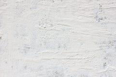 Textura velha da parede, parede suja da casa velha imagem de stock