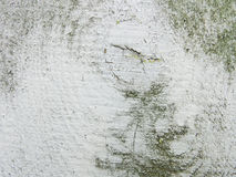 Textura velha da pintura Foto de Stock