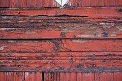 Textura velha da placa Imagem de Stock