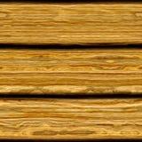 Textura velha das placas de madeira Imagens de Stock Royalty Free
