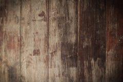 Textura velha de madeira imagens de stock