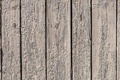 Textura velha de uma árvore, produtos de madeira de uma placa. Foto de Stock Royalty Free