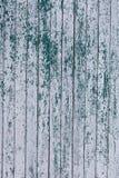 Textura velha de uma árvore, produtos de madeira de uma placa. Fotografia de Stock Royalty Free