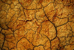 textura velha do estuque da parede Foto de Stock Royalty Free