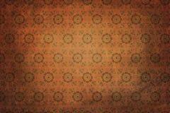Textura velha do renascimento Imagens de Stock