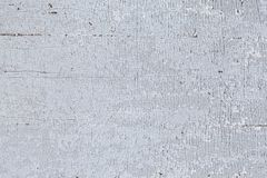 Textura velha rachada da pintura imagem de stock