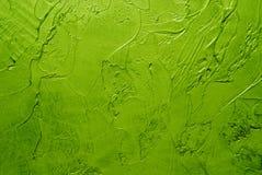 Textura verde imagenes de archivo